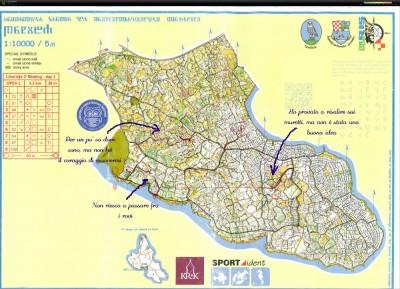 Liburnija-Orienteering-meeting-2015-03-151