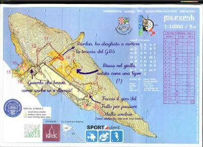 Liburnija-Orienteering-meeting-2015-1