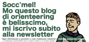 Orienteering-blog-italiano