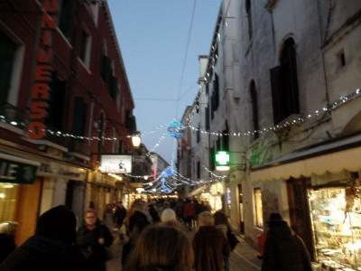 Venezia-2016-orienteering